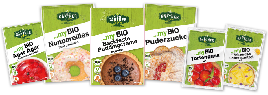 Packaging-Nicol Gärtner